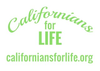 Californians for Life Advocacy Day